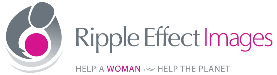 Ripple Effect Images Logo_with_tagline-RGB