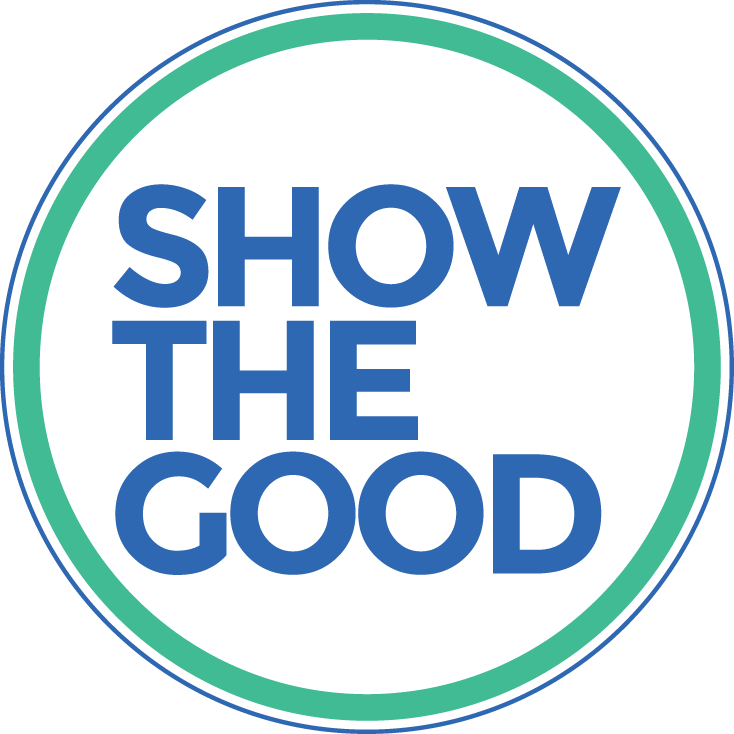 showthegood_transparentwhite_circle