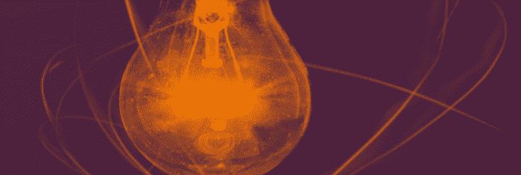 Webinar: Women's empowerment through access to modern energy