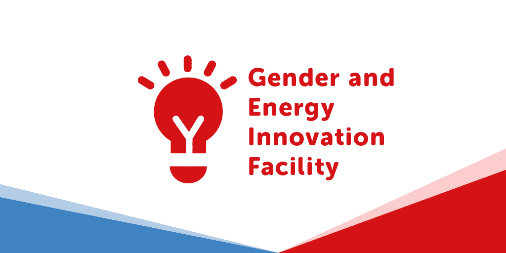 Hivos/ENERGIA, EnDev and MECS launch Gender and Energy Innovation Facility