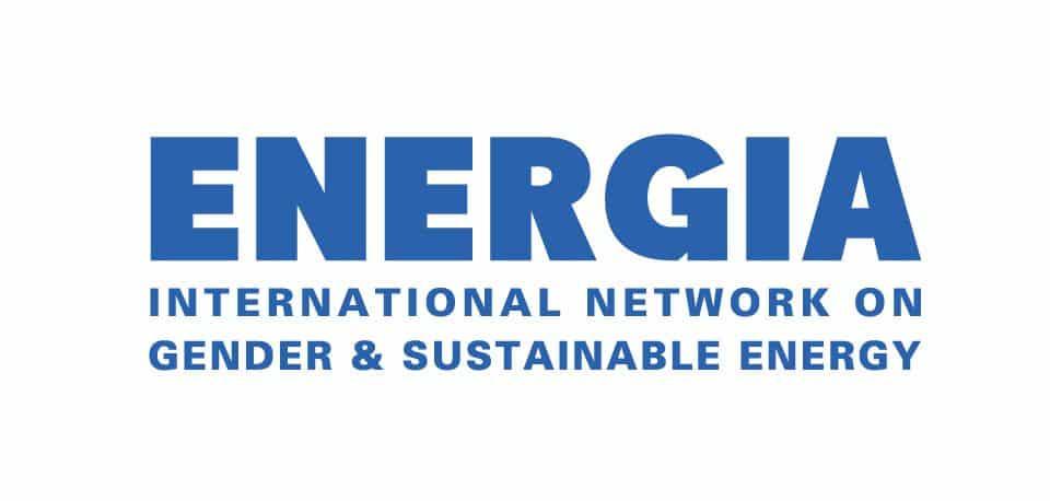 Vacancy: Project Manager (senior) ENERGIA Women's Economic Empowerment